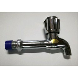 Brass Wash Basin Water Tap