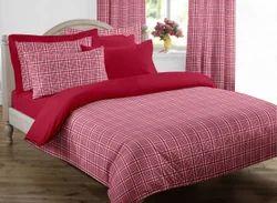 Designed Bed Sheets