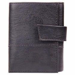 Men Artificial Leather Wallet