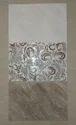 30x45cm Digital Glazed Wall Tiles