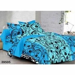 Lion King Double Bed Sheets