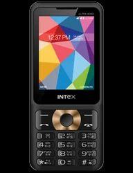 Intex Ultra 4000i Mobile