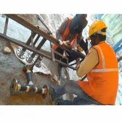 Site Fabrication Services in India