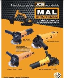 Jcb Mal Power Tools