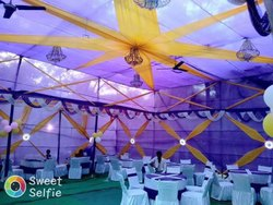 Tent House & Tent House at Best Price in India