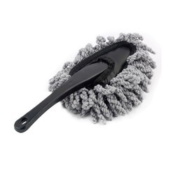 Dash Board Cleaning microfiber  duster