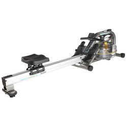 AF 801 Fluid Rower Rowing Machine