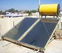 Solar Water Heater - Ultra HOT