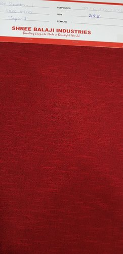 Knitted Fabric - Polyester Jersey fabric 1 Manufacturer from