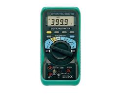 Kyoritsu Make Digital Multimeter 1009
