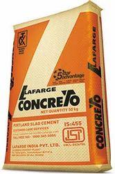 lafarge concreto, Packaging Type: Sack Bag