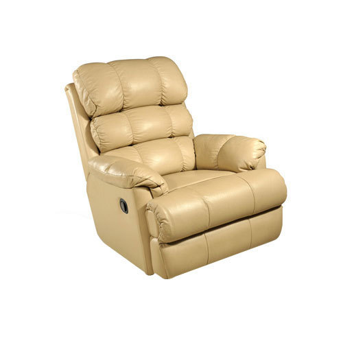 Style 361 Single Seater Recliners