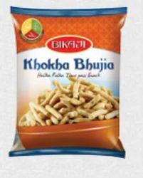 Bikaji Khokha Bhujia
