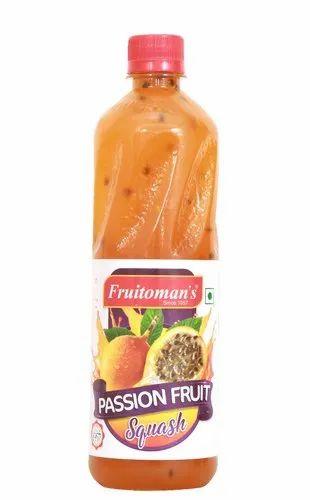 Fruit Jam and Fruit Squash Manufacturer | Malabar Food Products, Kochi