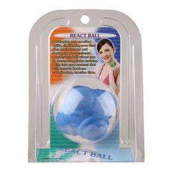 React Ball