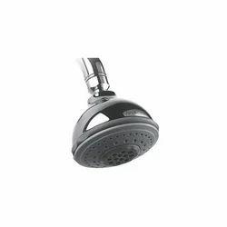 Hindware 5 Flow Overhead Shower