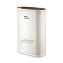 Carbon Filter Kores Aerem 3001 Air Purifier