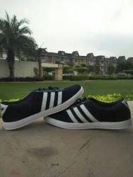 Men Fancy Shoe, Size: 6 to 10