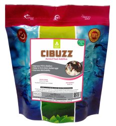 Feed Additive To Improve Growth of Poultry/Hens