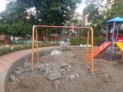Playground Std.Swing SE-019