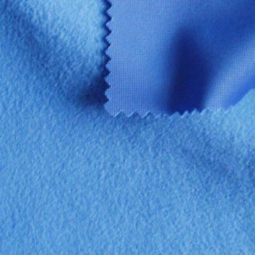 Super Poly Fabric   Topsia Estates Private Limited