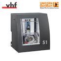 Vhf S1 Impression - CAD CAM Machine