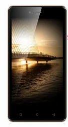 Air A8 Max Phone Repairing Services