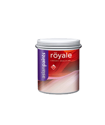 Royale Luxury Emulsion Paint