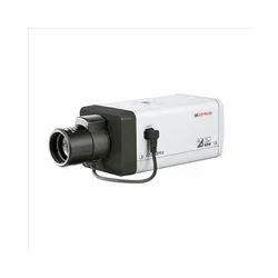 CP Plus Box Camera
