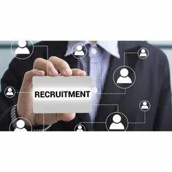 Pharma Recruitment Service