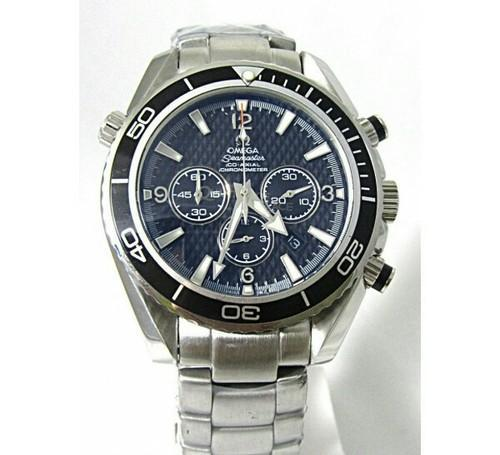 watch analog multi in mens price offers and india fashion findonwebs dial color timex for men watches product