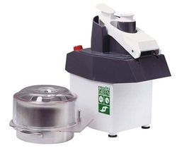 Electrolux Multi Green Vegetable Cutter