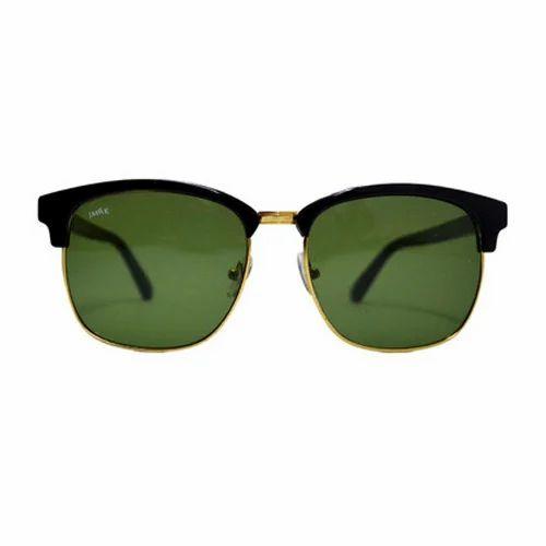 9e363834757 Mens Fancy Sunglasses at Rs 251  piece