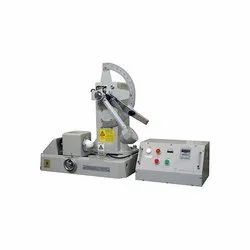 PST-300 Pendulum Shock Testing Machine