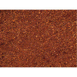Brown Powder Coir Pith, Packaging Type: Packet, Packaging Size: 30kg