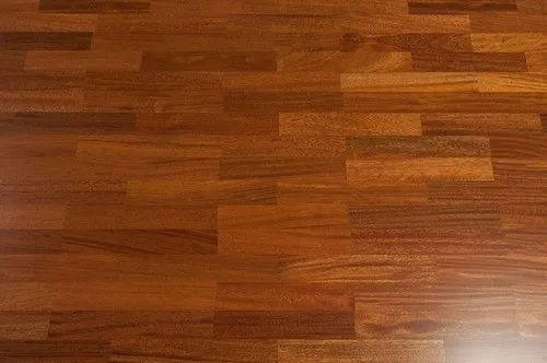 African Walnut Flooring