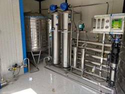 Aro Plant Water Purifier