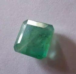 Emerald 6.55 Carat