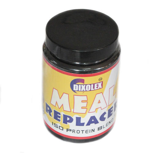 Dixolex Meal Replacement, Packaging Type: Bottle