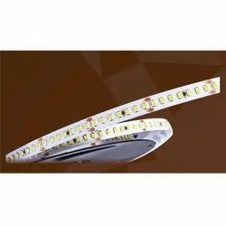 Lifx Z LED Strip Starter Kit, Flexible LED Light Strip, Flexible
