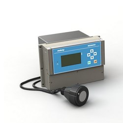 SLUDGE LEVEL MONITOR