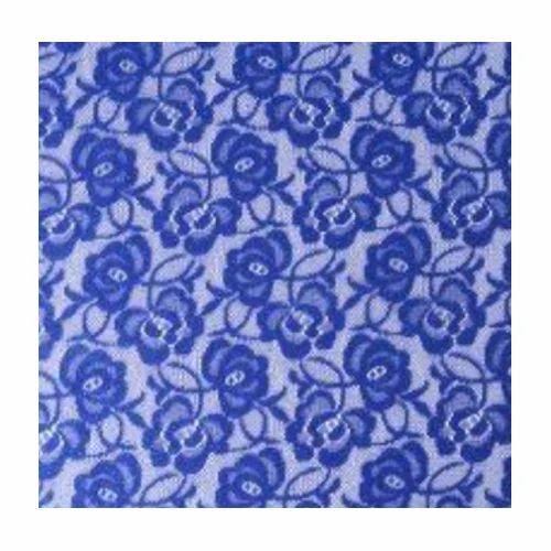 Tricot Knit Fabric Gsm 150 200 Jay Kuber Knitt Fab Id 16542272573