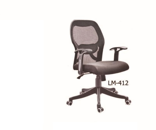 Mesh Chair Series LM-412