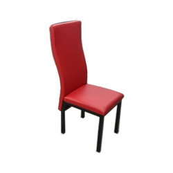 Cushion Restaurant Chair