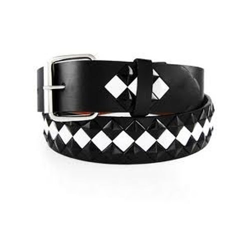 5014dee039a Ladies Designer Leather Belt at Rs 120  piece