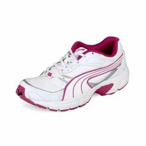 Women Puma Shoes 0718db964