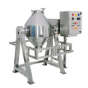 Granuale Mixing Machine
