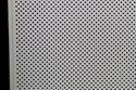 Speaker Boxes SS Perforated Sheet
