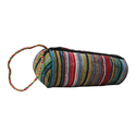 Pencil Handmade Pouch Bags