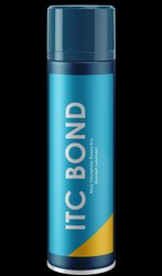 Moly Disulphide Based Dry Bonded Lubricant